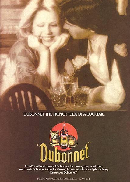 dubonnet-1978
