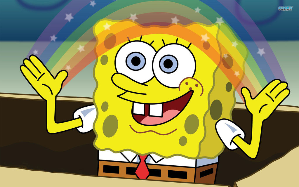 spongebob-squarepants-cartoon-445327