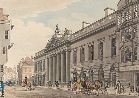 East_India_House_by_Thomas_Malton_the_Younger.jpg