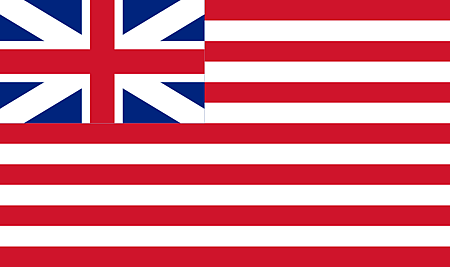 Flag_of_the_British_East_India_Company_(1707).svg.png