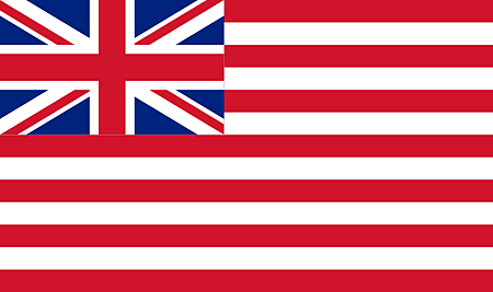 Flag_of_the_British_East_India_Company_(1801).svg.png