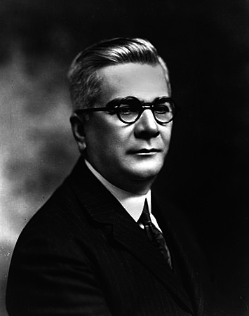 Gerardo Machado.png