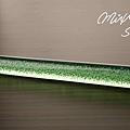 MU-04 氣泡壓克力搗棒-精靈綠.jpg