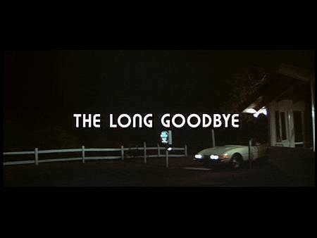 long-goodbye-movie-title-screen.jpg