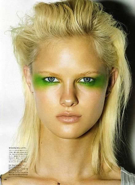 Vogue-Japan-May-2011-41