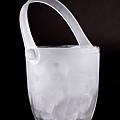 IB-01玻璃冰桶-(2).jpg