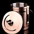 IB-02玫瑰金冰桶-(3).jpg