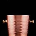 IC-02銅質香檳桶-(1).jpg