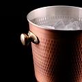 IC-02銅質香檳桶-(2).jpg