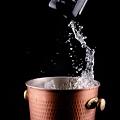 IC-02銅質香檳桶-(3).jpg
