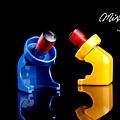 BC-02 方頭酒瓶塞-(3).jpg