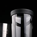 BF-420 波士頓雪克杯(含橡膠圈).霧面髮絲紋-(2).jpg