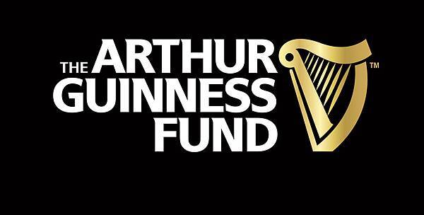 The-Arthur-Guinness-Fund-2012.jpg