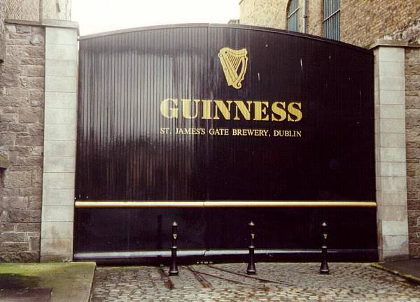 The-Guinness-Brewery-in-Dublin-8.jpg