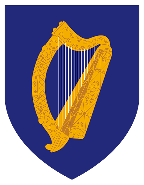 Coat_of_arms_of_Ireland.png