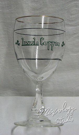 1208901_130210105525_Irish_Coffee_Glass_Lum_1.jpg