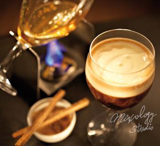 recipe_sp_irish-coffee_330.jpg