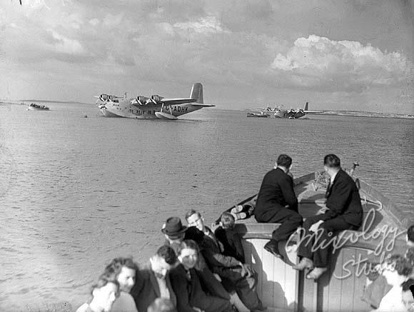 Seaplanes_at_Foynes.jpg