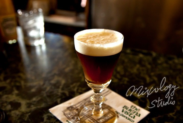Irish-Coffee-at-Buena-Vista-San-Francisco.jpg