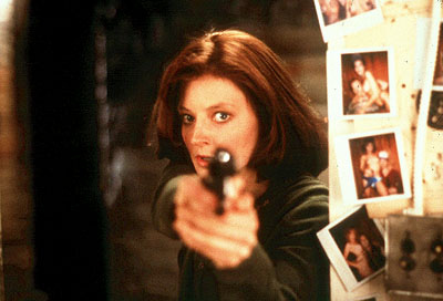 jodie_foster_the_silence_of_the_lambs_001.jpg