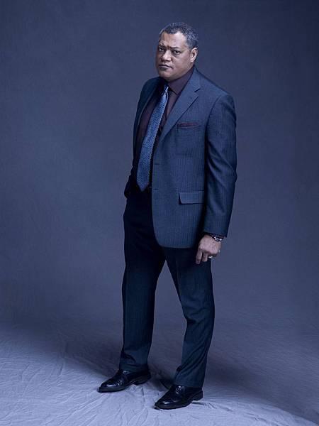 Laurence-Fishburne-as-Agent-Jack-Crawford-hannibal-tv-series-34285986-3746-5000.jpg