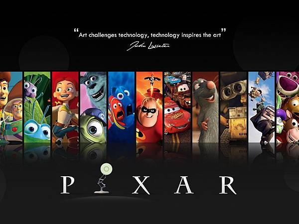 PIXAR-cartoon-movie-star_1024x768.jpg