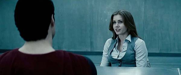 man-of-steel-amy-adams-lois-lane-8079-hd-wallpapers.jpg
