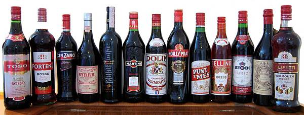red-vermouth-the-collection.jpg