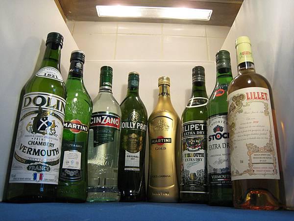 vermouth-tasting-1.jpg