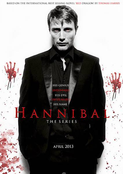 hannibal___tv_series_poster_fan_made_by_knightryder1623-d5x895a.jpg
