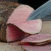 Roast-Beef1-1024x768.jpg