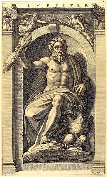 Polidoro da Caravaggio - Jupiter.jpg