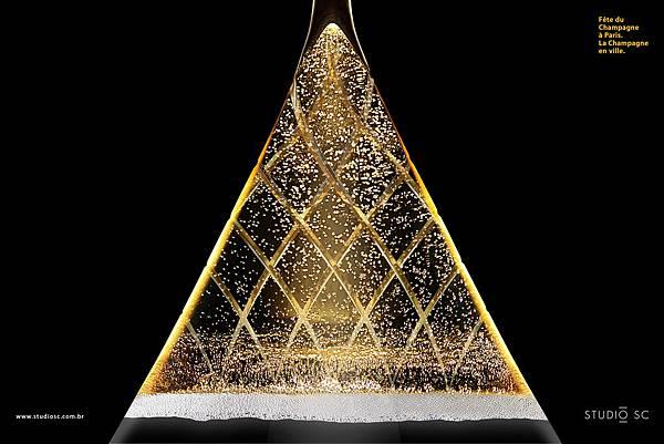 paris-champagne-festival-ads-louvre.jpeg