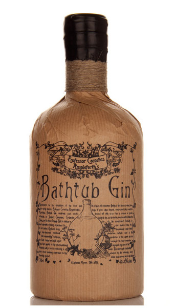 Bathtub-Gin.jpg
