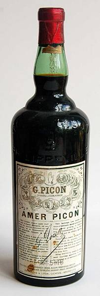 Picon-Amer-circa-1920.jpg