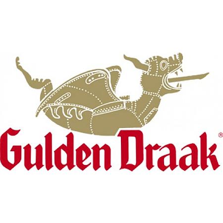 gulden-draak-fs.png