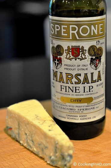 Marsala-Wine-and-Gorgonzola-Cheese.jpg