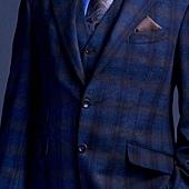 suit03.jpg
