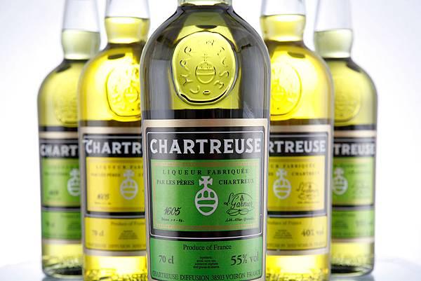 chartreuse-1920.jpg