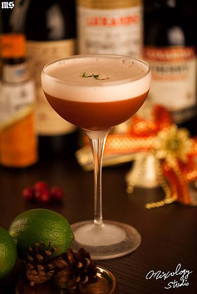 xmascocktail02s.jpg