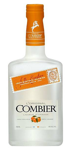 loriginal-combier-orange-liqueur.jpg