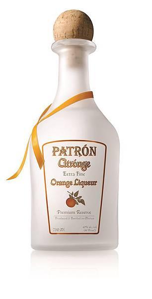 Patron-Citronge.jpg