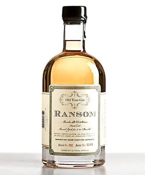 ransom-gin-photo.jpg