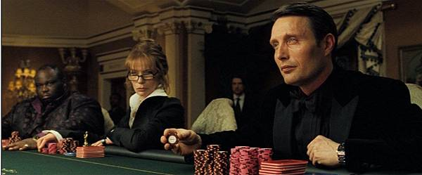 Casino-Royale-0915.jpg
