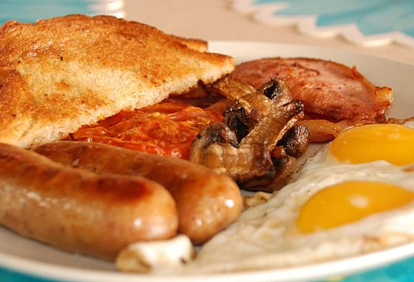 big-british-breakfast-closeup-big.jpg