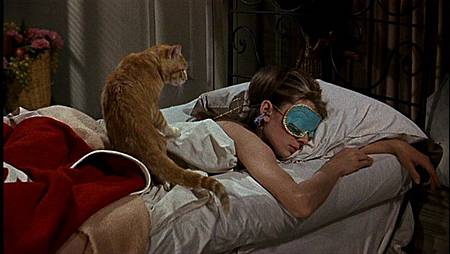 old Blake Edwards Breakfast at Tiffanys Audrey Hepburn DVD Review 528.jpg