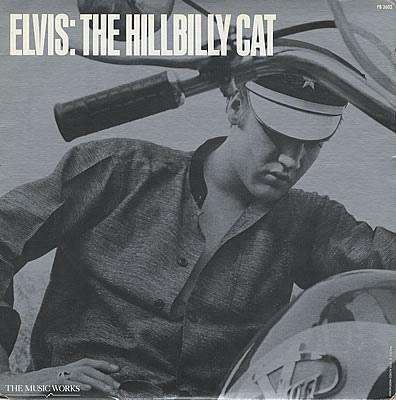 Elvis+Presley+-+Elvis%3A+The+Hillbilly+Cat+-+LP+RECORD-370917.jpg