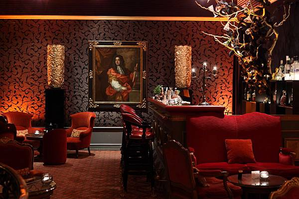 Ritz_Bar_interieur2.JPG