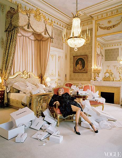 chanel-haute-couture.jpg