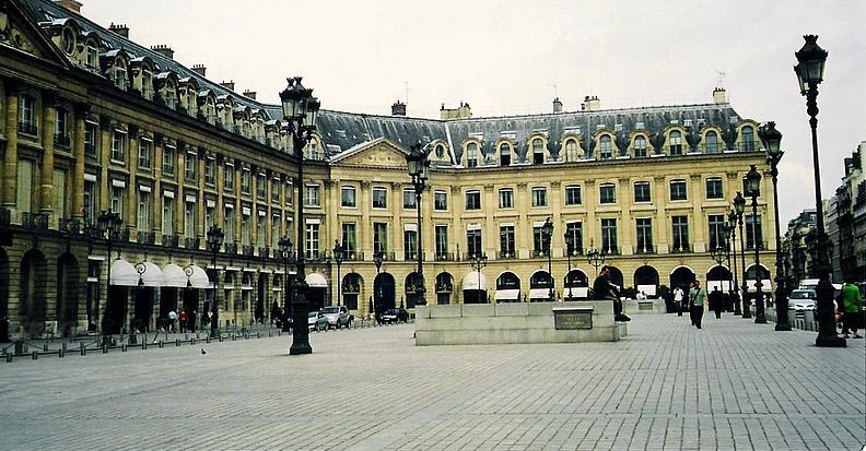 Hôtel_Ritz_Paris.jpg